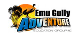 Emu Gully Adventure Education