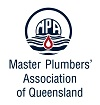 Master Plumbers' Association of Queensland (MPAQ)