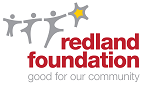 Redland Foundation