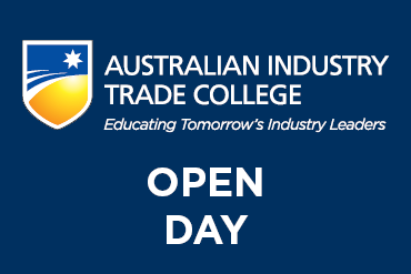 Gold Coast Campus Open Day
